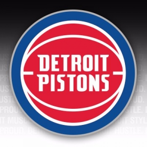 Pistons25RB's Profile Picture